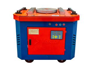 Преимущества VEKTOR GW-40 с электронной панелью управления.