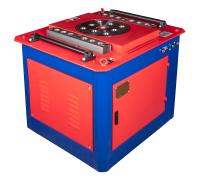 VEKTOR GW-40 станок для гибки арматуры с концевиками (автоматический)