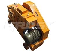 GROST RC-50М01 Станок для резки арматуры