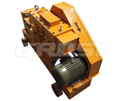 Резчик арматуры GROST RC-50М01