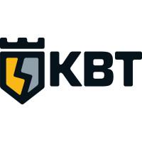 Профессиональный инструмент KVT