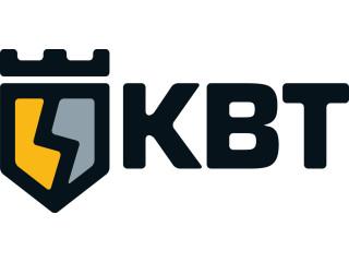Инструмент KVT