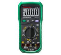 Мультиметр цифровой МY61 (Mastech)