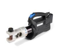 Пресс гидравлический аккумуляторный ПГРА-630А (КВТ)