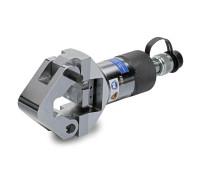 Безматричный гидравлический пресс ПГ-240БМ (КВТ)