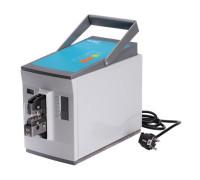 Электрическая машина EC-65 (GLW)
