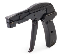 Инструмент для монтажа TG-01 (КВТ)