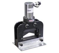 Пресс для резки шин (шинорез) ШР-150V (КВТ)