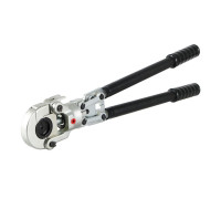 Пресс механический ПМо-240 (КВТ)
