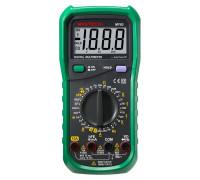 Мультиметр цифровой MY63 (Mastech)