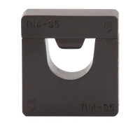 Набор матриц НМ-300 ПМ (КВТ)