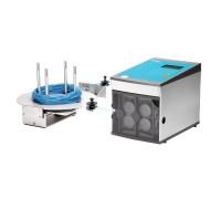 Электрическая машина для серийной резки LC-100 (GLW)