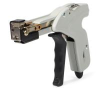 Инструмент для монтажа TG-05 (КВТ)