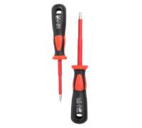 Набор диэлектрических отверток НИО-5502 (КВТ)