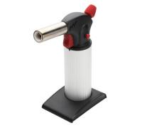 Портативная газовая горелка X-500 (КВТ)