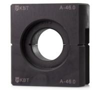 Круглые и шестигранные матрицы для пресса ПГ-100 тонн (КВТ)