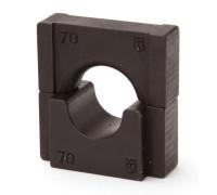 Набор матриц НМ-300 СОАС (КВТ)