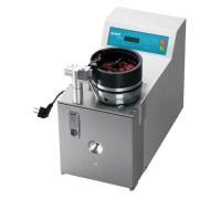 Электропневматическая машина MC-40L (GLW)