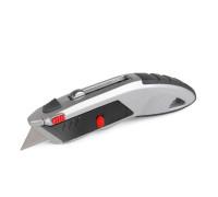 Нож строительный монтажный НСМ-13 (КВТ)