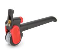 Инструмент для снятия изоляции и оболочки кабеля КСО (КВТ)