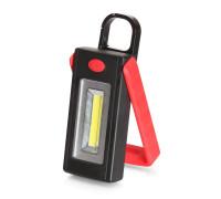 Фонарь переносной светодиодный FL-7007 (КВТ)