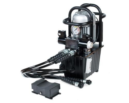 Помпа электрогидравлическая ПМЭ-7050-К2/380 (КВТ)