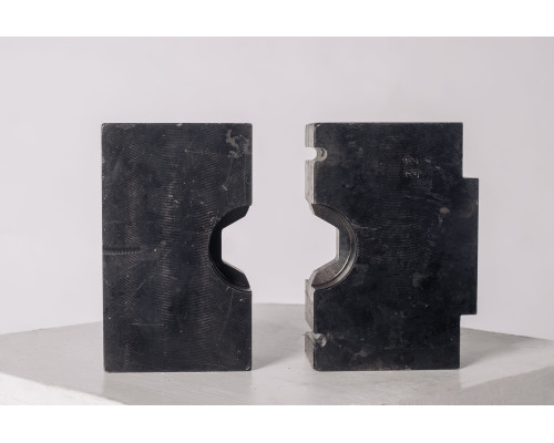 Пресс Форма диаметр (16)