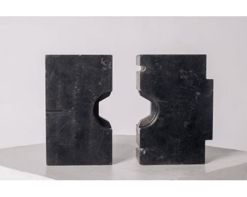 Пресс Форма диаметр (18)