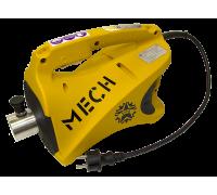 Привод вибратора - универсальный VPK MECH