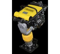Вибротрамбовка бензиновая Vibromatic GR-90