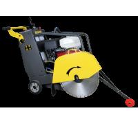 Швонарезчик бензиновый Vibromatic HCR-500