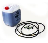 ЗИП-Комплект станка для гибки арматуры