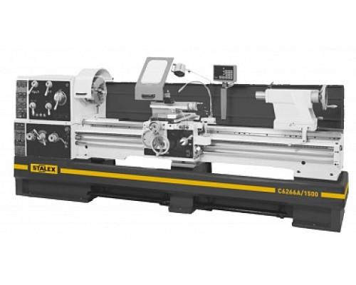 CF6260 Токарно-винторезный станок РМЦ 2000мм