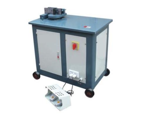 БСХ-20 Станок для гибки арматурных скоб и хомутов (GF 20)