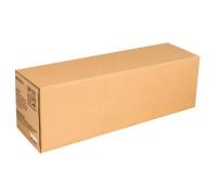 Фоточувствительная мастер-лента для OCE VP6000 (1060017423)
