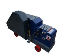 БР-40 станок для рубки арматуры.