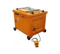 Станок для гибки арматуры GROST RB50SA (с автоматикой)
