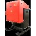 КТПТО-80А-У1 Трансформатор для прогрева бетона с автоматикой