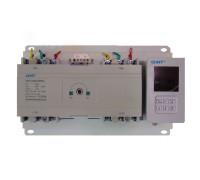 Устройство автоматического ввода резерва NZ7-250S/3P 125A