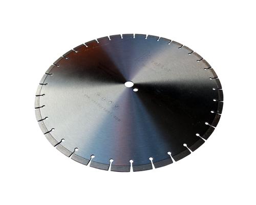 Диск алмазный универсальный к нарезчику швов d-500