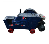 Mits СР-40 станок для рубки арматуры.