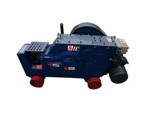 Mits СР-30 станок для рубки арматуры.