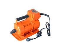 Вибраторы глубинные Vektor-1500