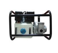 Мотопомпа GIDRIC 80С