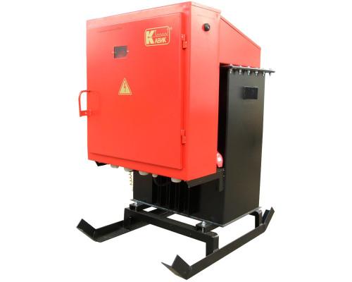 КТПТО-80 Трансформатор для прогрева бетона(КАВИК)
